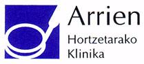 Clínica Dental Arrien – Arrien Hortz Klinika